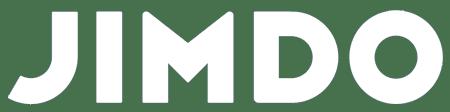 Jimdo Logo 2020