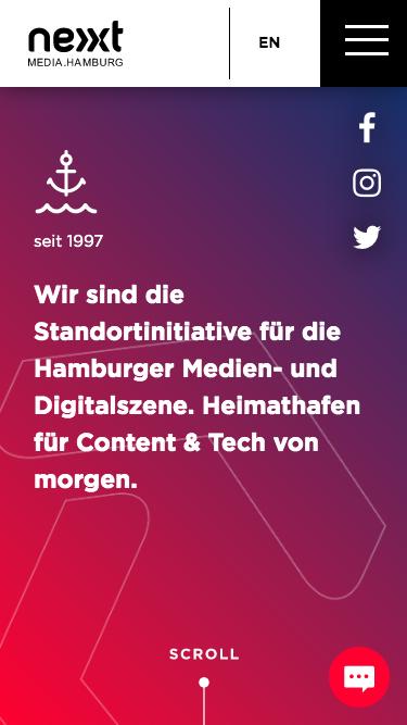 nextMedia-Hamburg-mobil-Header